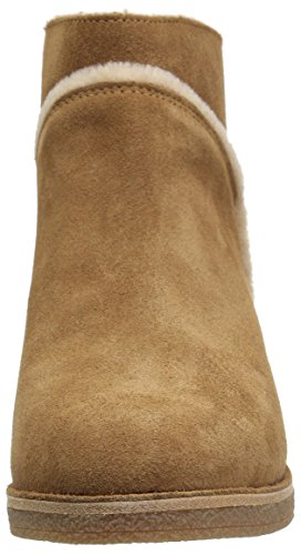 Winter Boot Chestnut Kasen UGG Women's 47qEwFax