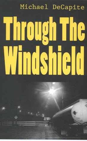 Through The Windshield PDF