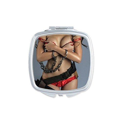 Pretty Gal Bikini Babe Hot Sexy Girl Boobs Breasts Ass Bu...