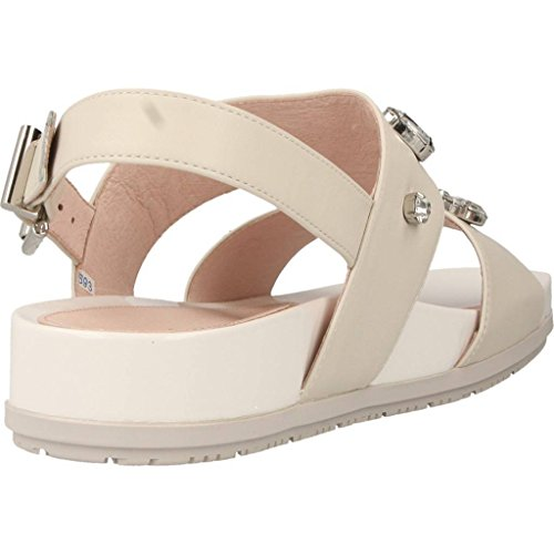 Sandalen/Sandaletten, farbe Wei� , marke STONEFLY, modell Sandalen/Sandaletten STONEFLY STEP 2 Wei� White
