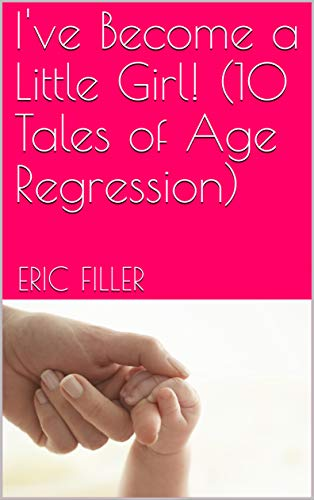 In these ten tales of age regression: an ancient curse threatens a woman's daughter, a woman relives the past she'd as soon forget, aliens conduct an experiment in terror, a man receives the power of the gods, a woman with terminal cancer finds a cur...