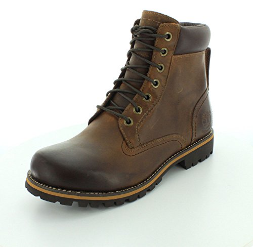 timberland-mens-earthkeepers-rugged-boot-red-brown-105-m-us