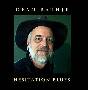 Hesitation Blues