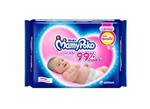 mamypoko-baby-wipe-comfort-20-sheets-by-mamy-poko