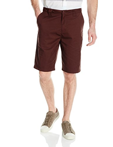 ONeill SP7108100 BLK 28 A Mens Contact Short