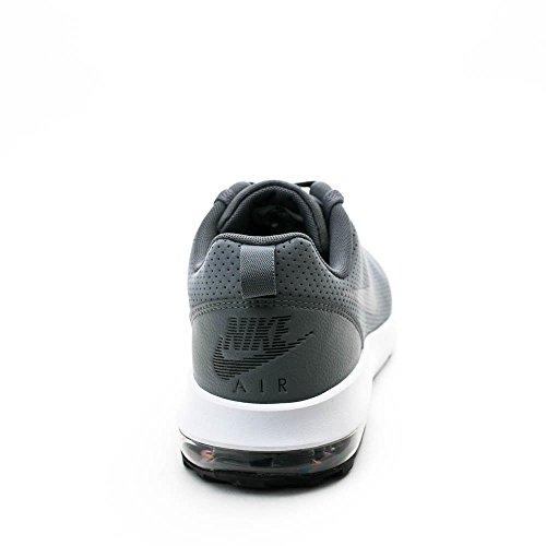 Gris Fitness Air LS Scarpe Turbulence Max Uomo Nike da Grigio z7qORww