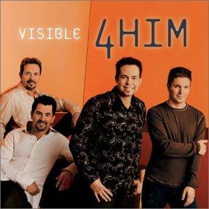 4Him - Visible - Amazon.com Mu...