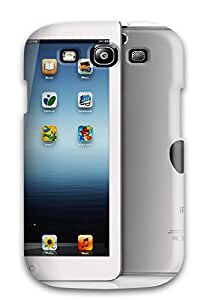 Tpu ZeXNwnP2438jTHSl Case Cover Protector For Galaxy S3 - Attractive Case