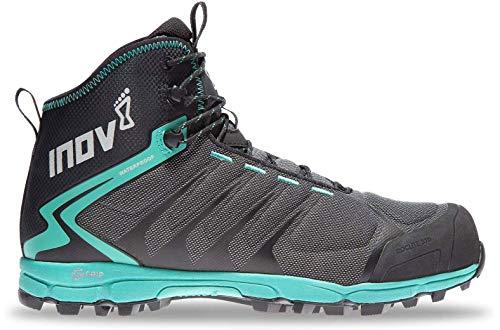 inov-8 Inov8 Roclite G370 Women's Hiking Boots – AW20