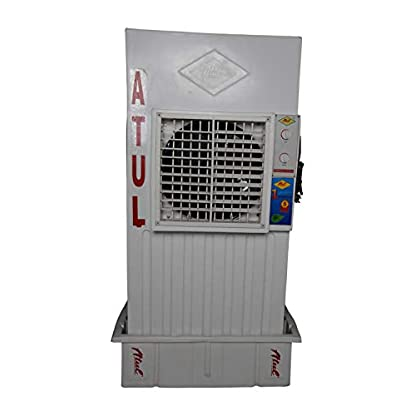 ATUL Freedom Storm Air Cooler
