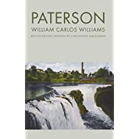 Paterson (New Directions paperback)