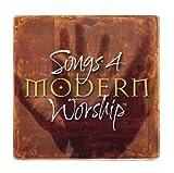 Songs 4 Modern Worship