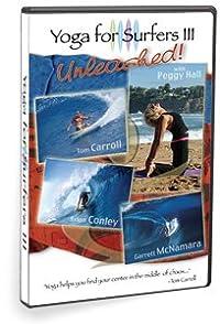 Yoga Surfers III Unleashed product image