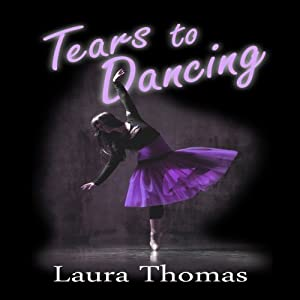 Tears to Dancing Audiobook