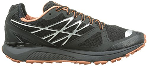 The North Face Men's M Ultra Cardiac Trail