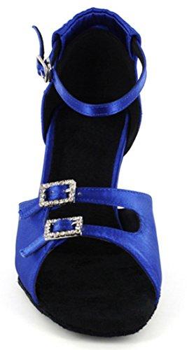 salón salón Azul salón TDA mujer TDA TDA mujer Azul mujer Azul mujer TDA TDA mujer Azul salón salón wZH8Cwq