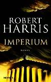 Imperium: Roman