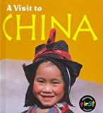 China, Peter Roop and Connie Roop, 1575721236