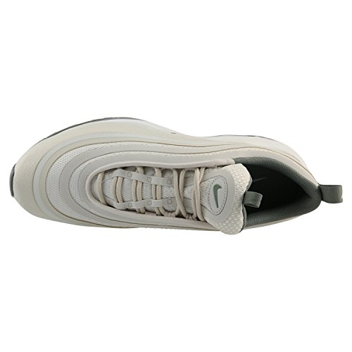 Nike Air Max 97 Ul 17, Zapatillas de Trail Running Para Hombre, Gris (Lt orewood Brn/Dark Stucco/Summit White 100), 40.5 EU