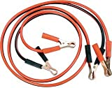 Emgo 84-96308 8' Cycle Jumper Cable Set - Best Reviews Guide