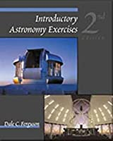 Introductory Astronomy Exercises
