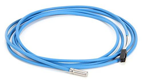 Electrolux 092177 Probe