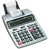 CSOHR100TM - HR-100TM Two-Color Portable Printing Calculator