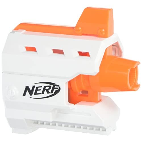 Nerf modulus barrel extension upgrade 80off thebandresearch nerf modulus barrel extension upgrade 80off fandeluxe Choice Image