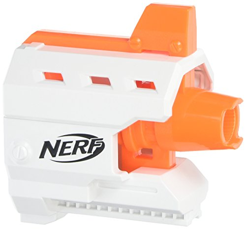 Nerf Modulus Barrel Extension Upgrade