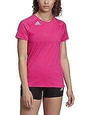 adidas Womens Jersey S1948VB105-P