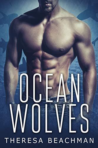 Ocean Wolves