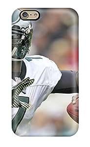 Dixie Delling Meier's Shop Best 4069138K353218596 philadelphia eagles NFL Sports & Colleges newest iPhone 6 cases
