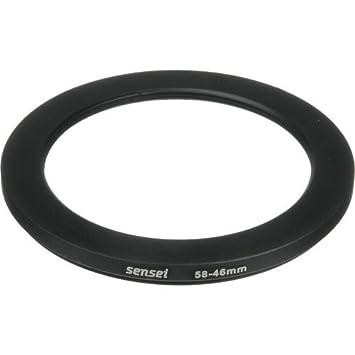 Sensei 52-46mm Step-Down Ring