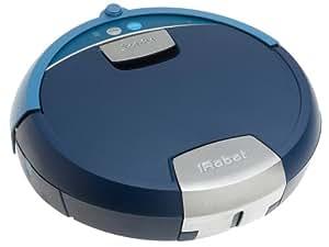 Amazon Com Irobot 330 Scooba Floor Washing Robot