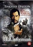 The IRA Informant [DVD]