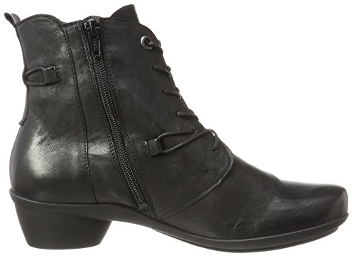 cheap sale low price fee shipping new cheap online Think! Women's Sammas_181094 Desert Boots Black (Black 00) 2015 new cheap price CJ4GYT
