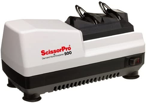 Chef sChoice Scissor Sharpener Discontinued by Manufacturer