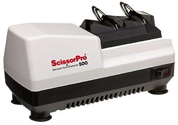 Chef'sChoice Scissor Sharpener