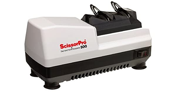 Amazon.com: Chef s Choice 500 scissorpro Professional ...