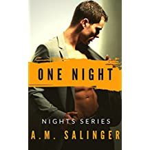 One Night (Nights Series Book 1)