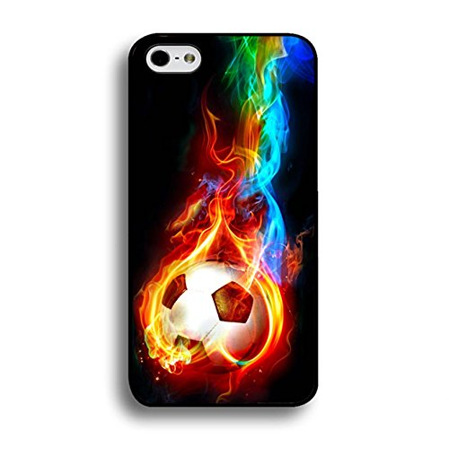 Price comparison product image iPhone 6 Plus / 6s Plus 5.5 Inch Protective Phone Case Skillfully Refinement Mobile Cover Snap on iPhone 6 Plus / 6s Plus 5.5 Inch Practicable Cellphone Shell