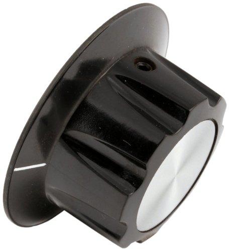 blodgett-16686-control-knob
