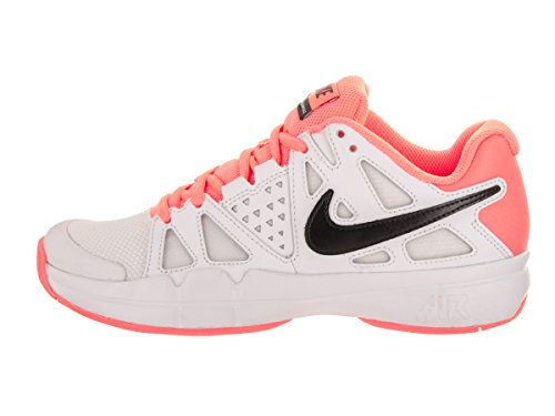 Vapor Air Advantage WMNS Vapor Air WMNS Nike Nike Advantage Nike P84Zqwn