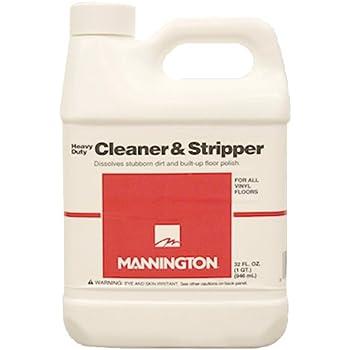Amazon Com Mannington Ultra Clean 32oz Spray Bottle Home