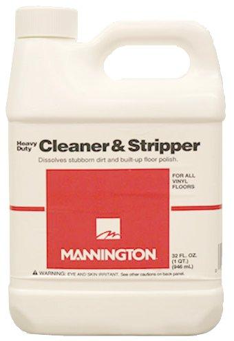 mannington-award-series-heavy-duty-cleaner-and-stripper-for-all-vinyl-floors-32-oz