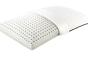 Beautyrest Black Diamond Luxe Traditional Shape Ventilated
