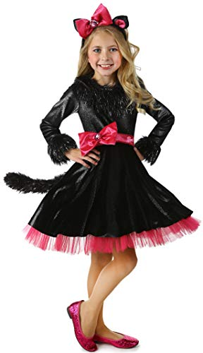 Barbie Kitty Costume Dress for $<!--$42.42-->