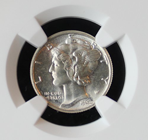 Buy mercury 1oz silver