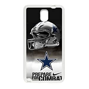 Happy Prepare For Combat Hot Seller Stylish Hard Case For Samsung Galaxy Note3