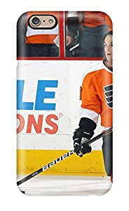 Nora K. Stoddard's Shop Discount philadelphia flyers (62) NHL Sports & Colleges fashionable iPhone 6 cases 1270217K460609079